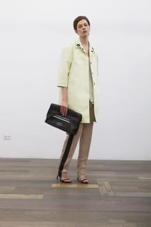 ANDREA POMPILIO -Women's- 2015SS ミラノコレクション 画像31/46