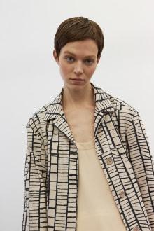 ANDREA POMPILIO -Women's- 2015SS ミラノコレクション 画像36/46
