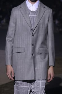 DISCOVERED 2014SS 東京コレクション 画像4/64