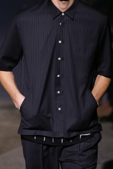 DISCOVERED 2014SS 東京コレクション 画像8/64