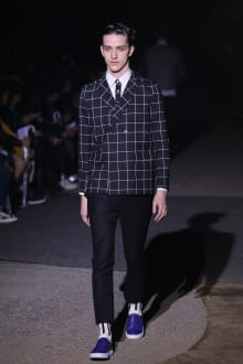 DISCOVERED 2014SS 東京コレクション 画像11/64