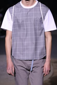 DISCOVERED 2014SS 東京コレクション 画像14/64