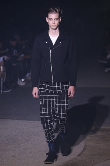 DISCOVERED 2014SS 東京コレクション 画像19/64