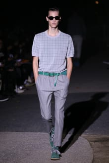 DISCOVERED 2014SS 東京コレクション 画像27/64