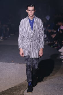 DISCOVERED 2014SS 東京コレクション 画像33/64