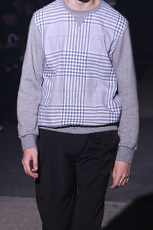 DISCOVERED 2014SS 東京コレクション 画像58/64