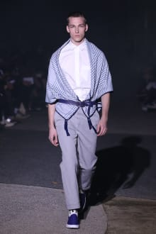 DISCOVERED 2014SS 東京コレクション 画像59/64