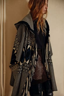 Chloé 2015 Pre-Fall Collection パリコレクション 画像18/27