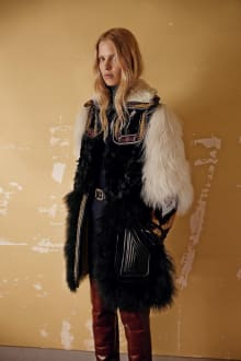 Chloé 2015 Pre-Fall Collection パリコレクション 画像21/27