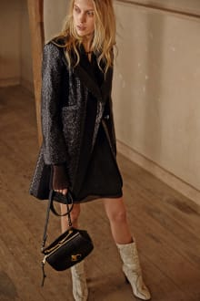 Chloé 2015 Pre-Fall Collection パリコレクション 画像26/27