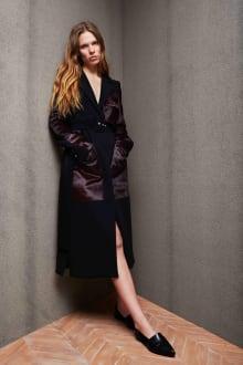 10 CROSBY DEREK LAM 2015 Pre-Fall Collection ニューヨークコレクション 画像2/19