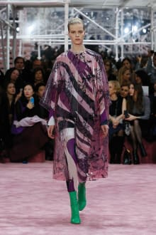 Dior 2015SS Couture パリコレクション 画像38/54