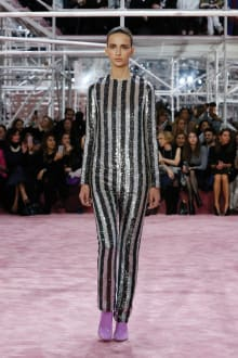 Dior 2015SS Couture パリコレクション 画像41/54