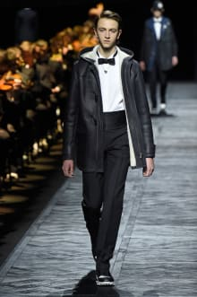 Dior Homme 2015-16AW パリコレクション 画像9/47