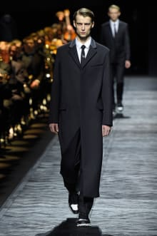 Dior Homme 2015-16AW パリコレクション 画像12/47