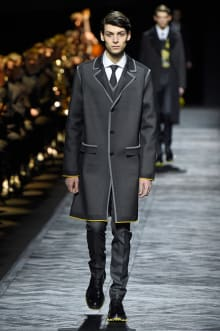 Dior Homme 2015-16AW パリコレクション 画像40/47