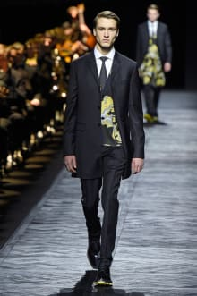 Dior Homme 2015-16AW パリコレクション 画像42/47