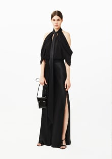 GIVENCHY 2015 Pre-Fall Collectionコレクション 画像33/36