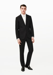 GIVENCHY 2015 Pre-Fall Collectionコレクション 画像35/36