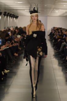 Maison Margiela 2015SS Couture ロンドンコレクション 画像1/5