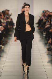 Maison Margiela 2015SS Couture ロンドンコレクション 画像4/5
