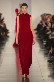 Maison Margiela 2015SS Couture ロンドンコレクション 画像5/5