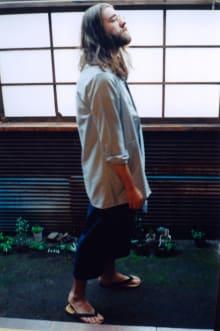 roundabout 2015SS 東京コレクション 画像8/11