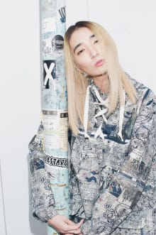 bodysong. -Women's- 2015SS 東京コレクション 画像4/11