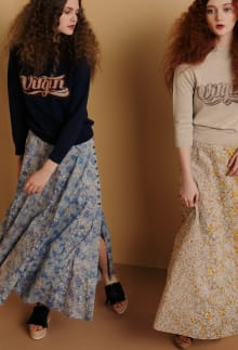 beautiful people 2015 Pre-Fall Collection 東京コレクション 画像8/13