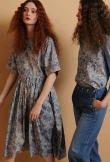 beautiful people 2015 Pre-Fall Collection 東京コレクション 画像9/13