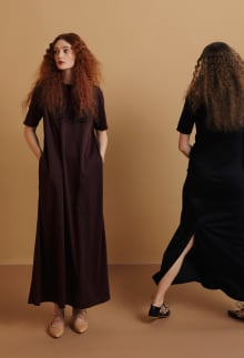 beautiful people 2015 Pre-Fall Collection 東京コレクション 画像10/13