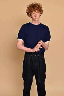 DISCOVERED 2015 Pre-Fall Collection 東京コレクション 画像11/18