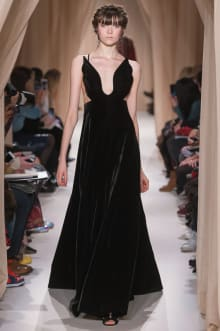 VALENTINO 2015SS Couture パリコレクション 画像1/59