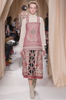 VALENTINO 2015SS Couture パリコレクション 画像5/59