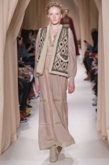 VALENTINO 2015SS Couture パリコレクション 画像10/59