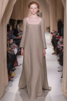 VALENTINO 2015SS Couture パリコレクション 画像17/59