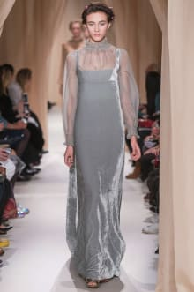 VALENTINO 2015SS Couture パリコレクション 画像19/59