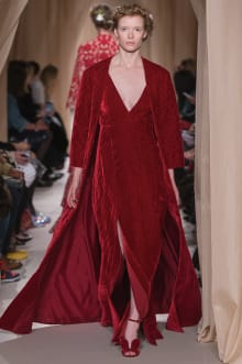 VALENTINO 2015SS Couture パリコレクション 画像28/59