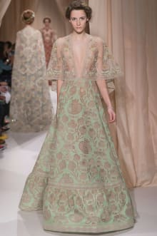 VALENTINO 2015SS Couture パリコレクション 画像31/59