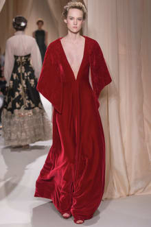 VALENTINO 2015SS Couture パリコレクション 画像36/59