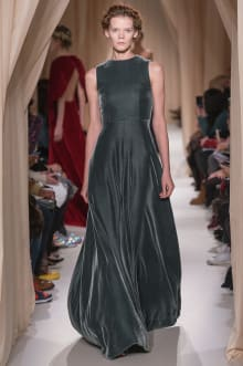 VALENTINO 2015SS Couture パリコレクション 画像37/59