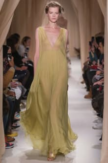 VALENTINO 2015SS Couture パリコレクション 画像42/59