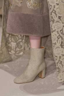 VALENTINO 2015SS Couture パリコレクション 画像54/59