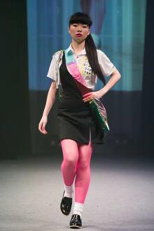 Vantan 2015 東京コレクション 画像8/225