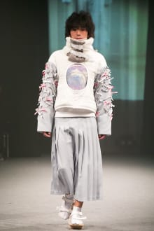 Vantan 2015 東京コレクション 画像43/225
