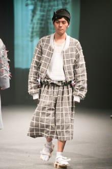 Vantan 2015 東京コレクション 画像44/225