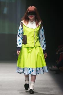 Vantan 2015 東京コレクション 画像53/225