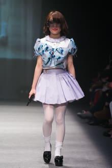 Vantan 2015 東京コレクション 画像54/225