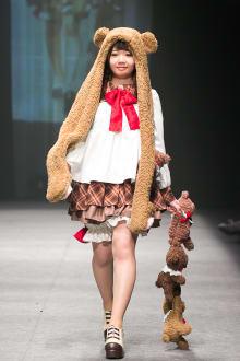 Vantan 2015 東京コレクション 画像56/225