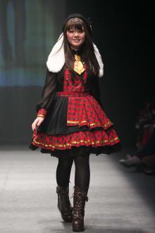 Vantan 2015 東京コレクション 画像57/225